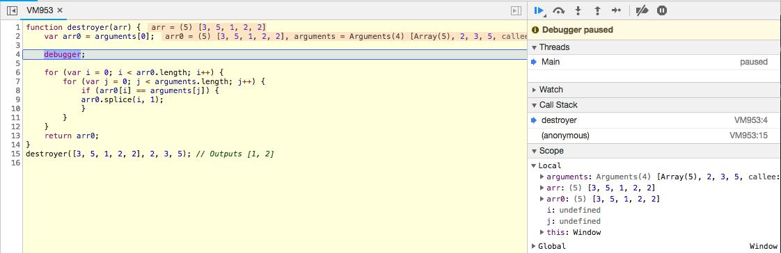 codesnippet-debugger