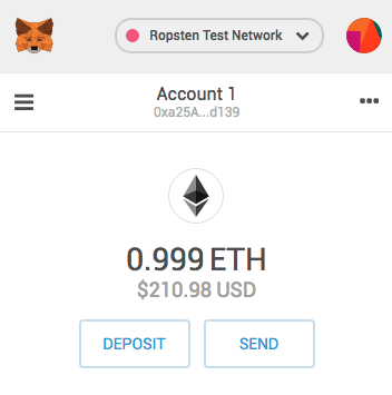 codesnippet-metamask-extension-001