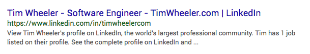 codesnippet-truncate-a-string-linkedin