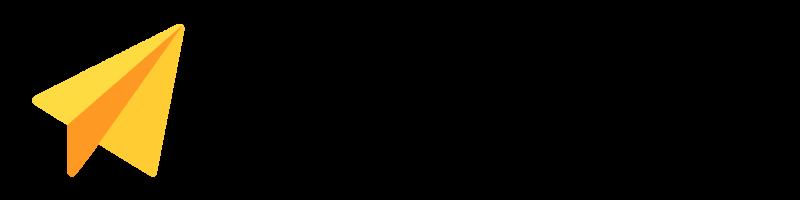 Sendpoint.io Logo